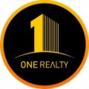 Deden Lee ONE REALTY