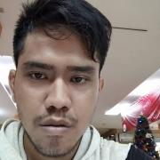 Musi Jhon