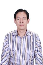 Josef Hendrajaya