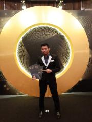 Farid Nurul