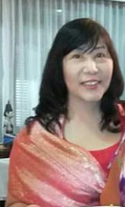Lelly Triyanti