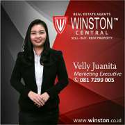 Velly Juanita