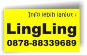 Lingling .
