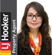 Herawati Chindra Rusly