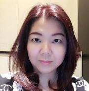 Mei Bing