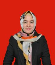 Eka Marlina