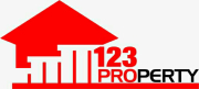 Gusti 123 PROPERTY