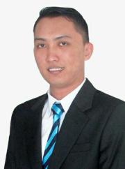 Ruslan Gunawan