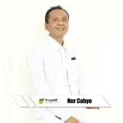 Cahyo GO