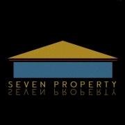 Seven Property Cibubur