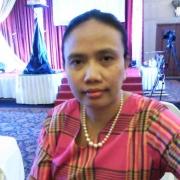 Esther Eveline Duta property cibubur