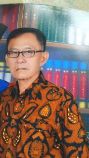 Arifin Arif