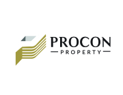Procon Property