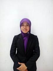 Mba Wian