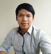 Adam Guntara