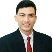 Muhammad Irzamsyah