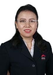 Sany Wijaya