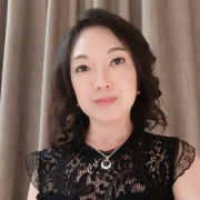 Rachel Jenny Kartini