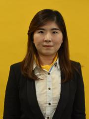 Rika Chan