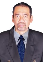 Dharono trisawego