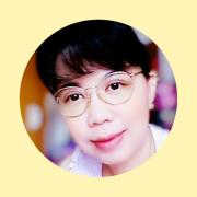 Feli Wong