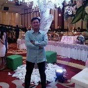 Andry Ansyah