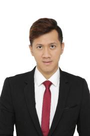 Felix Wijaya