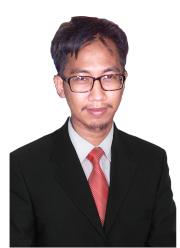 Nuryadi Prana