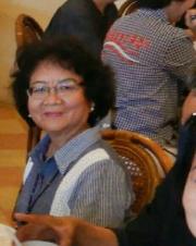 Ester Gunawan