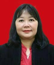 Tjioe Hwie Ling