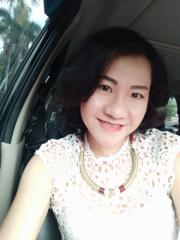 Clesia Mar
