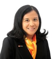Rita Bunawan