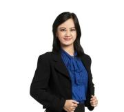 Cordelia Rahmadewi