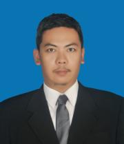 Hendra Hermawan