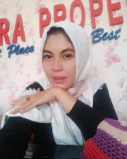Dewi Ani