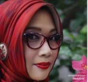 Erna Warouw