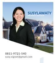 Susy Tan