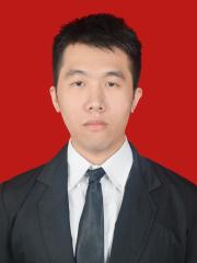 Alexander Gunawan