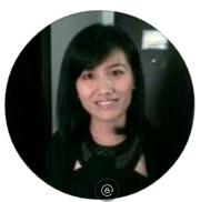 Lina j