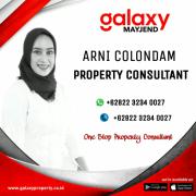 Arni Colondam
