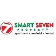 Smart SevenProperty