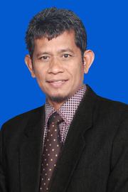 Hendra Sinapa