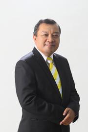 Edwin Febrianto