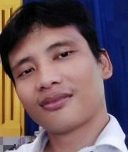 Bhilay adkpro