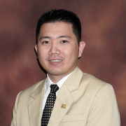 Rico Wijaya