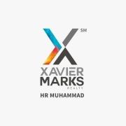 Xmarks HR Muhammad