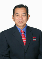 Syamril Tanjung