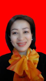Patricia Lindawati