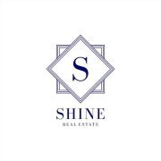 SHINE Real Estate