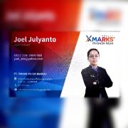 Joel Julyanto